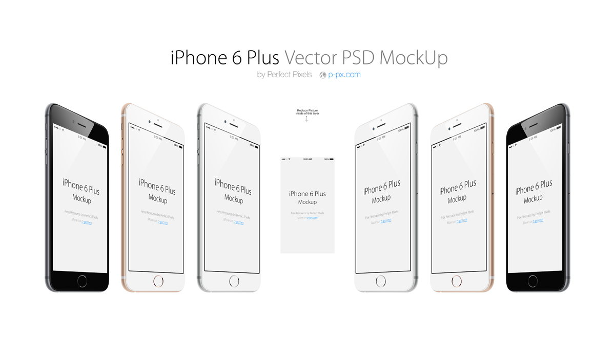 iPhone-6-Plus-MockUp