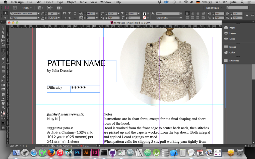 indesign_screenshot-1024x640