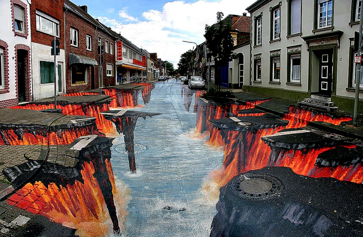20-cool-3d-street-art-illusions-the-tegmentum