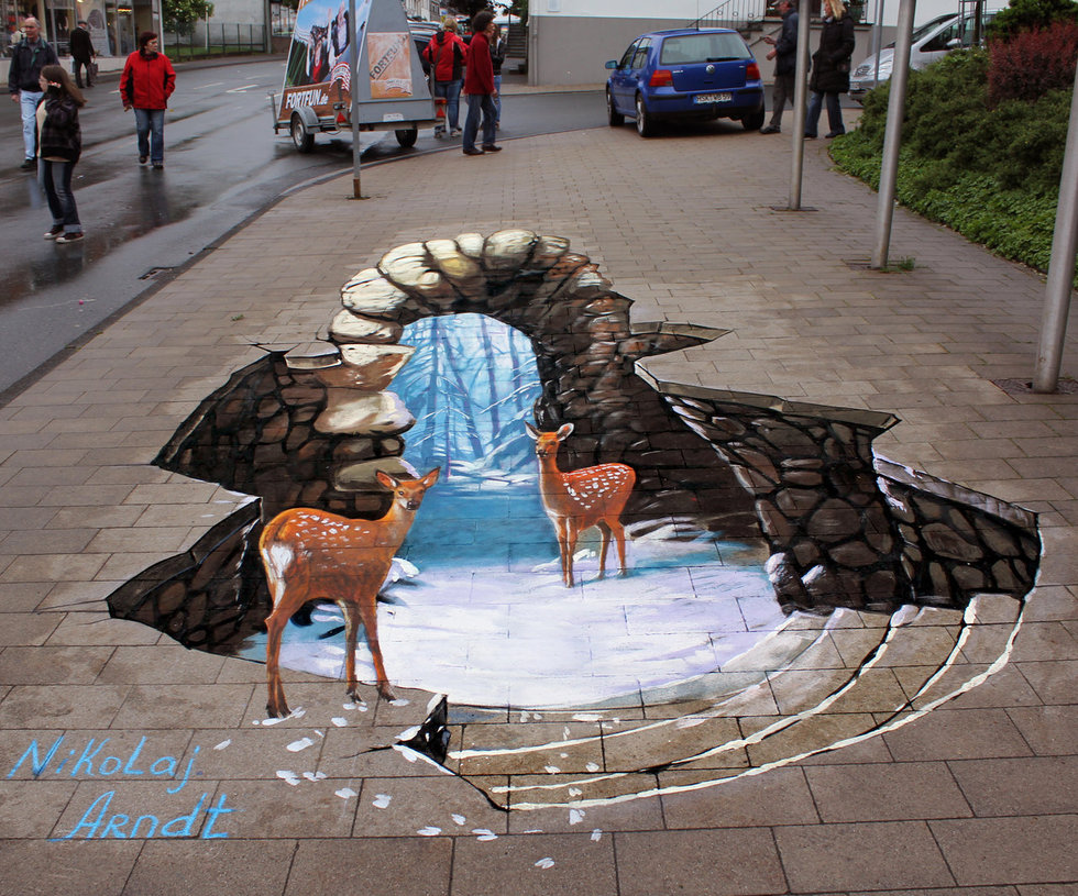 20-mind-blowing-3d-street-art-6