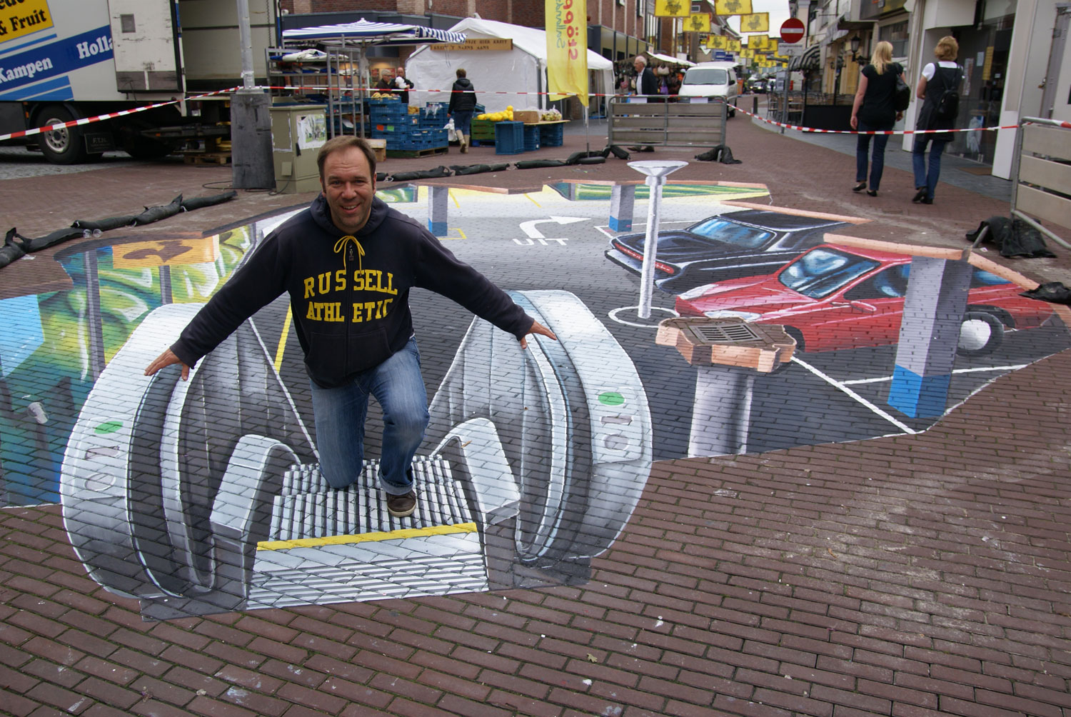 3d-street-painting3d-chalk-art---a-gallery-on-flickr-aoxl4fac