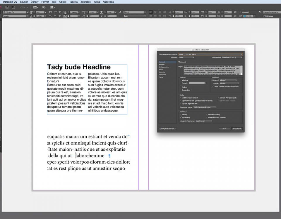 Indesign-tipy-1200x900