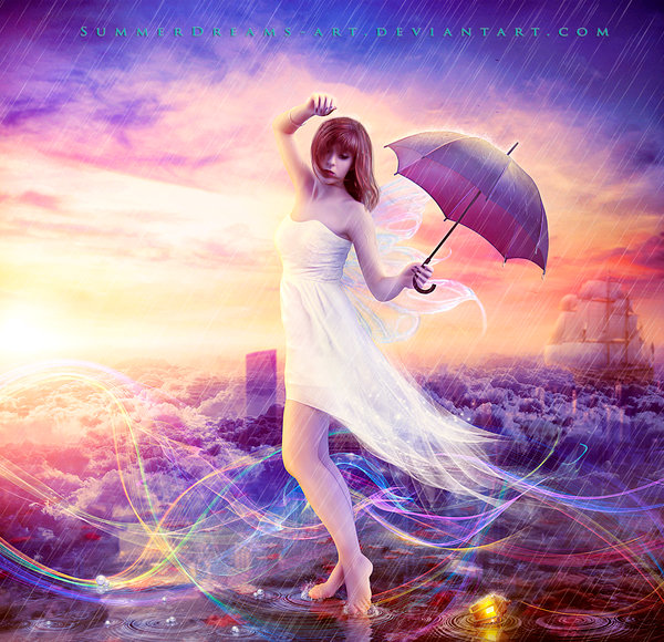 __dancing_with_dreamlight___by_summerdreams_art-d9cjlrw