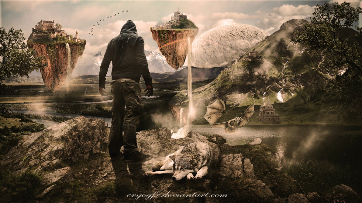 journey_to_an_unknown_realm__manipulation_by_cryogfx-d78n4xs