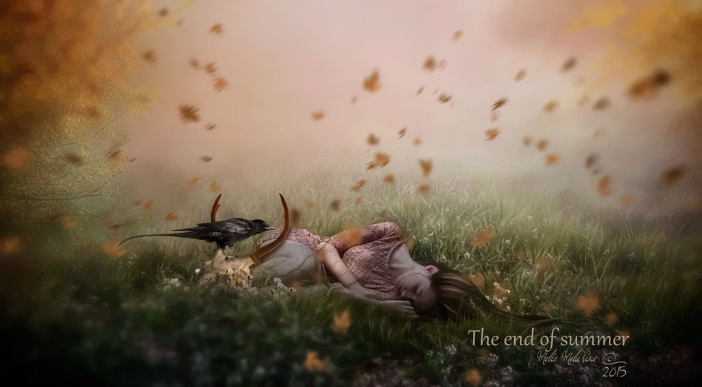 the_end_of_summer_by_meliemelusine-d90w6jf
