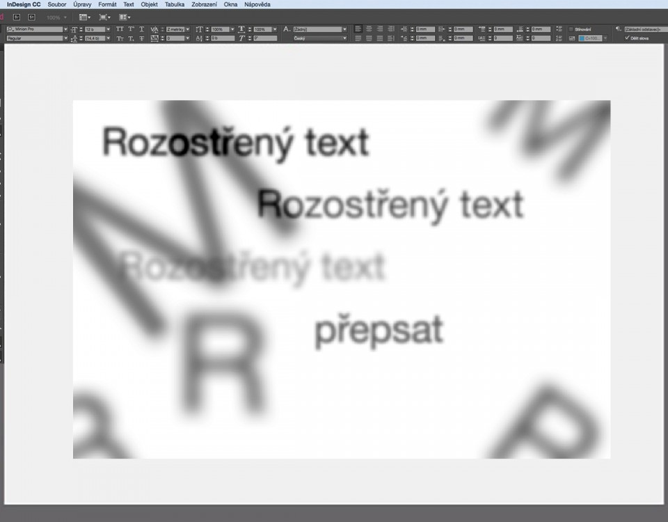 Indesign-rozoostreno-1200x900