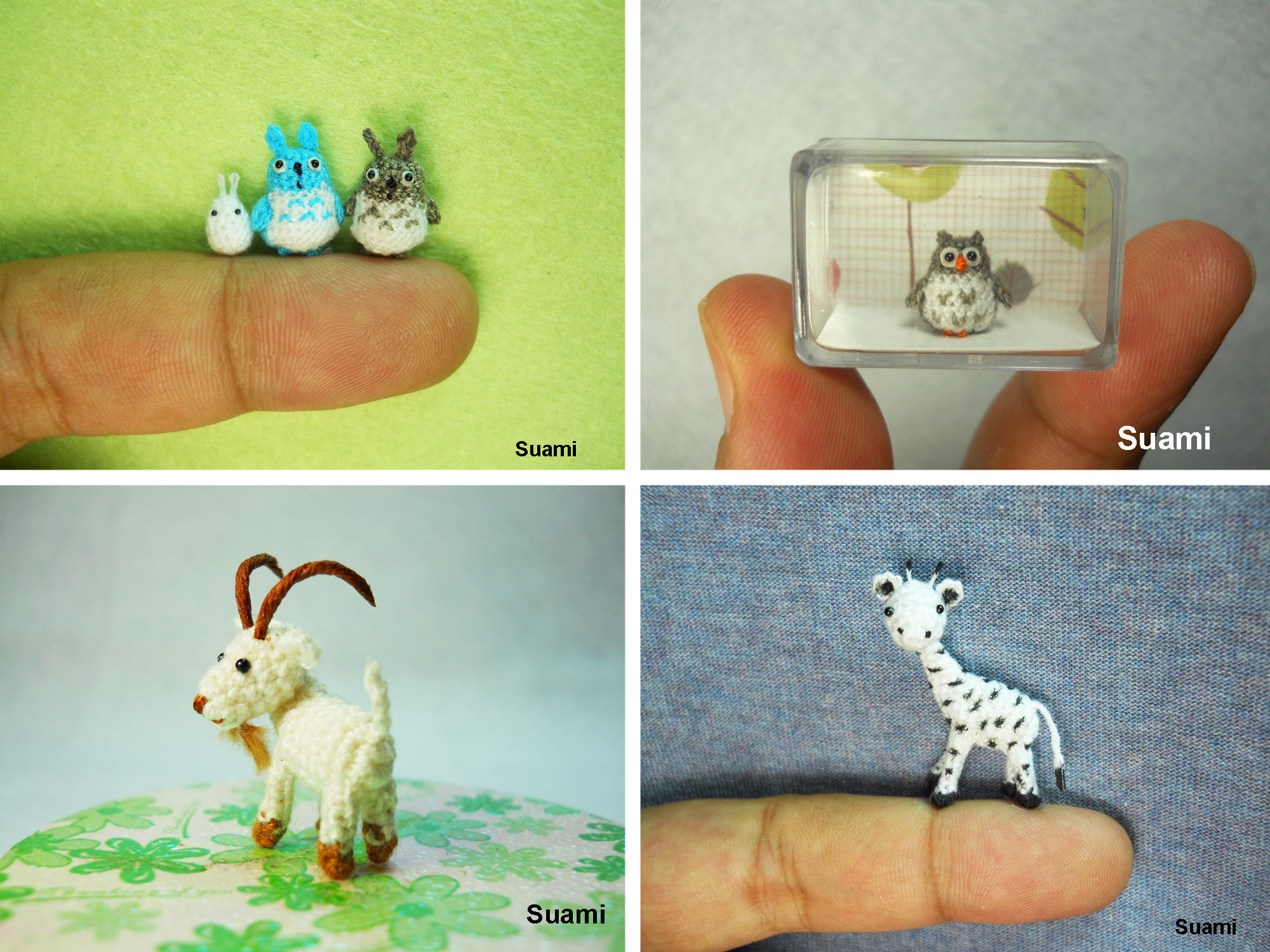 mini-crocheted-animals